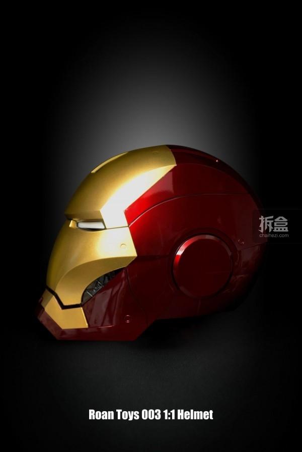 roan-ironman-helmet-sexy(5)