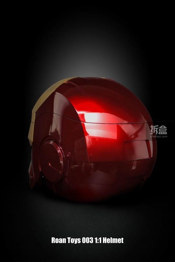 roan-ironman-helmet-sexy(7)
