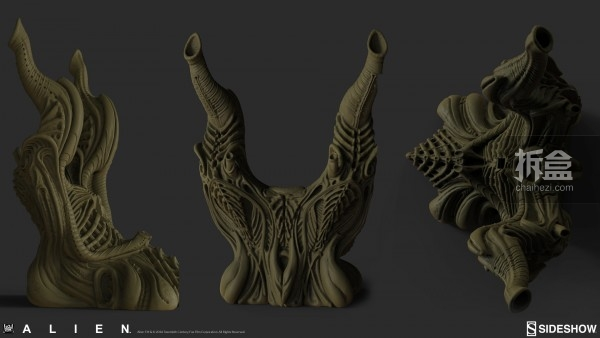 sideshow-alien-desgin-detail (10)