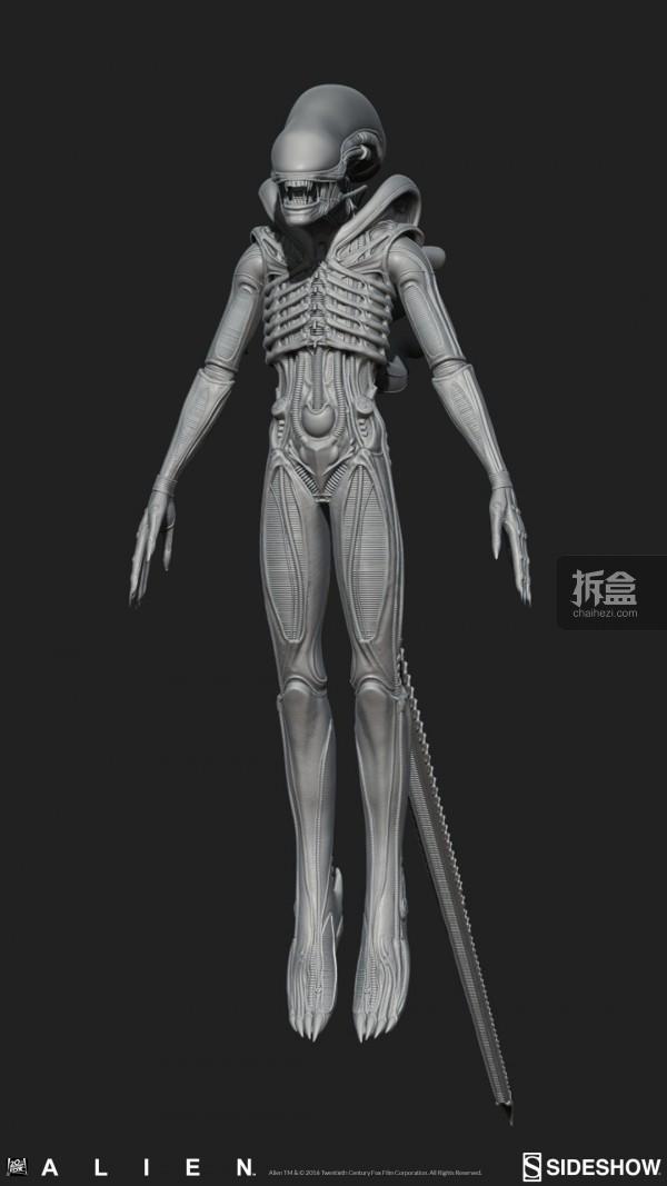sideshow-alien-desgin-detail (4)
