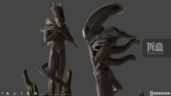 sideshow-alien-desgin-detail (6)