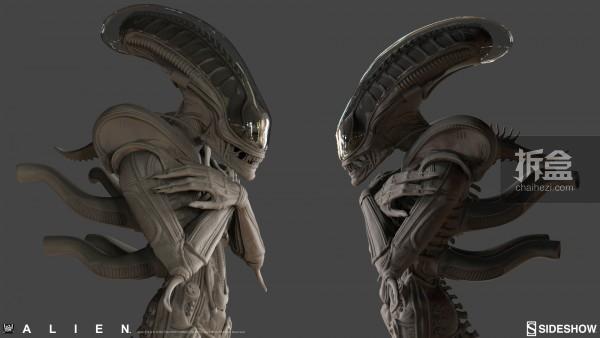 sideshow-alien-desgin-detail (7)