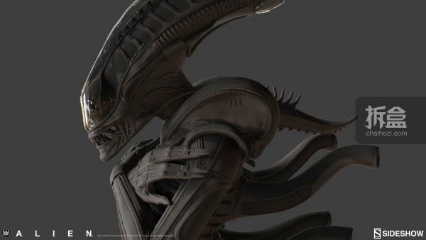 sideshow-alien-desgin-detail (9)