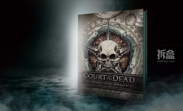 Court of the Dead-book (18)