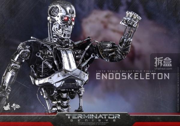 MMS352-ht-endoskeleton (5)