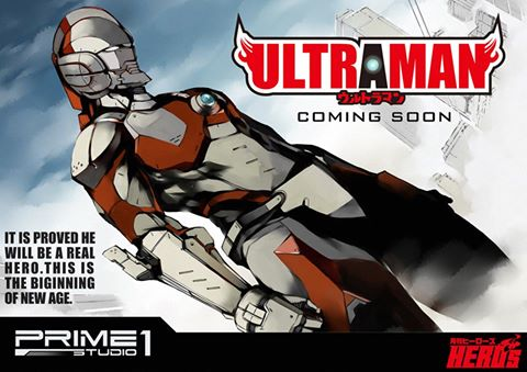 P1S-ultraman-coming-2
