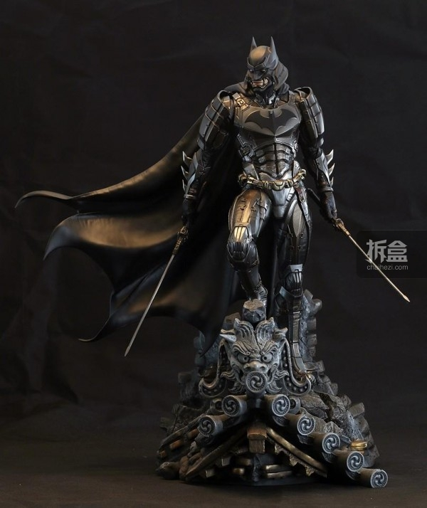 batman-xm-official-2