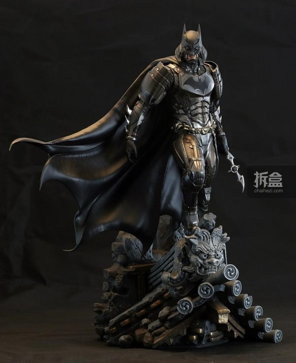 batman-xm-official-7