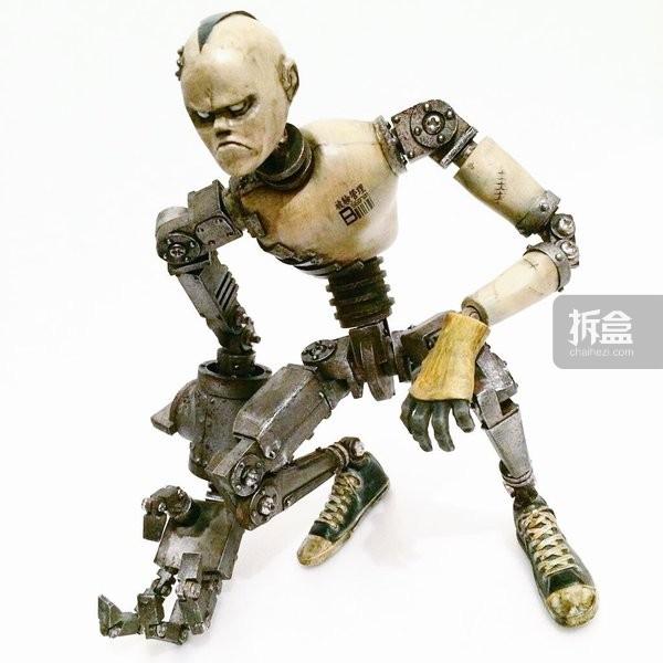 chika-tsugi-9