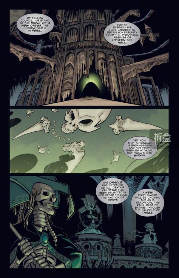 comic-mortal-rising-11