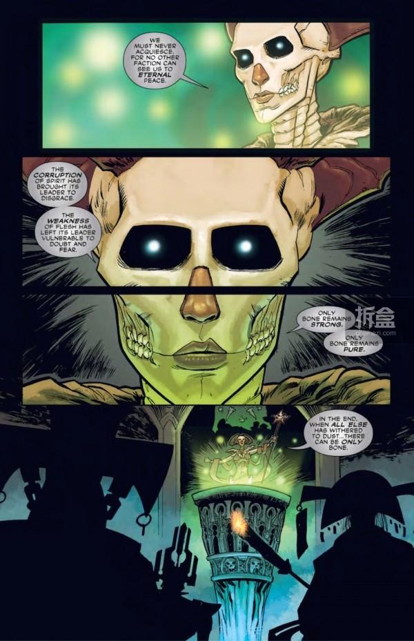 comic-mortal-rising-13