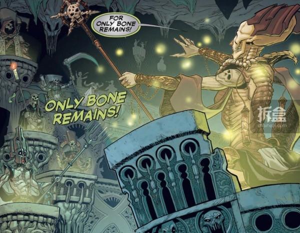 comic-mortal-rising-14