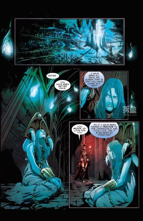 comic-mortal-rising-16