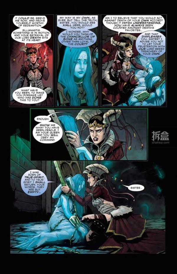 comic-mortal-rising-17