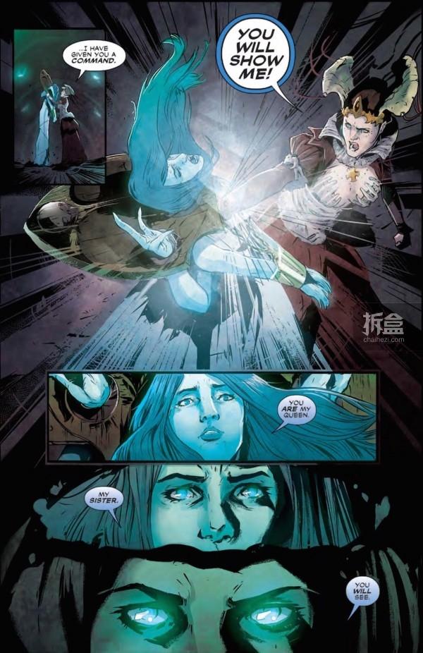 comic-mortal-rising-18
