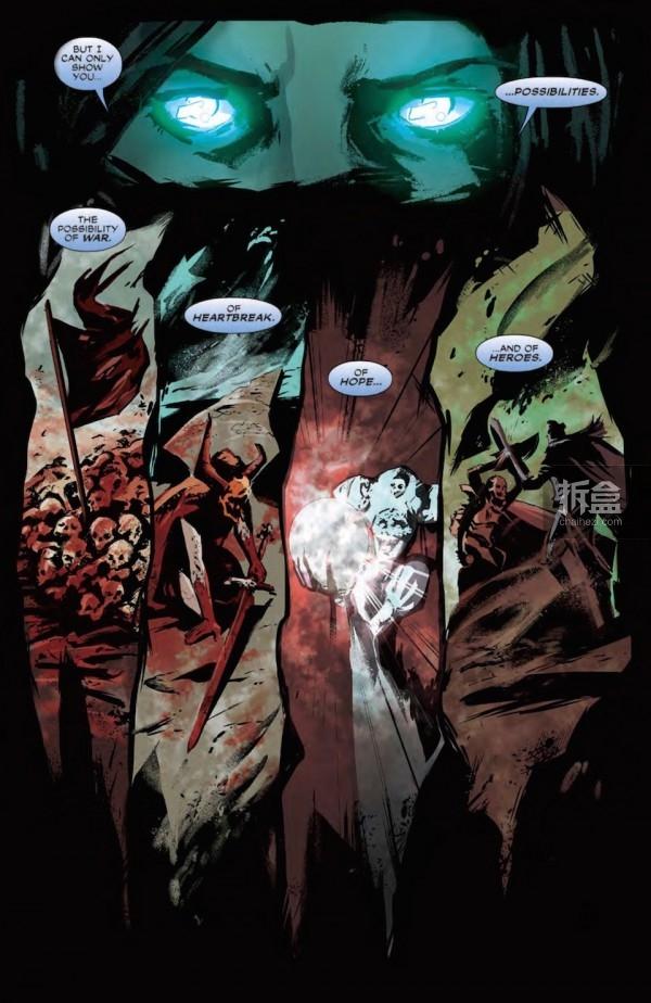 comic-mortal-rising-19