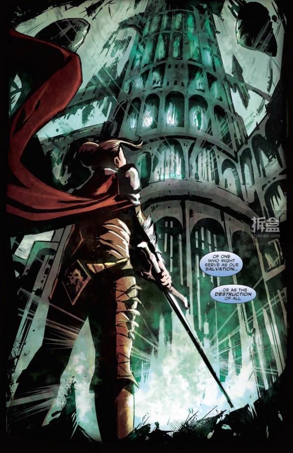 comic-mortal-rising-20