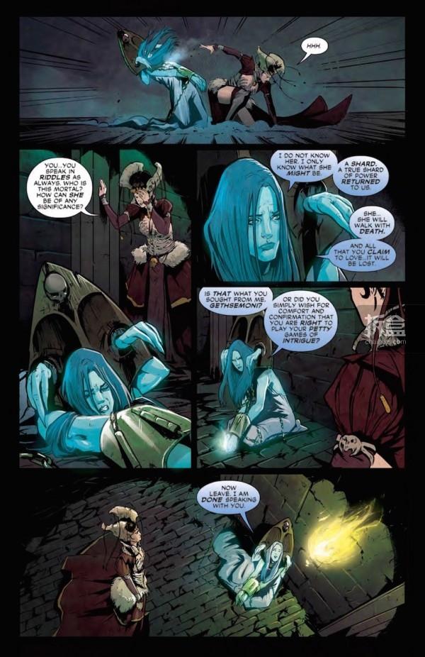 comic-mortal-rising-21