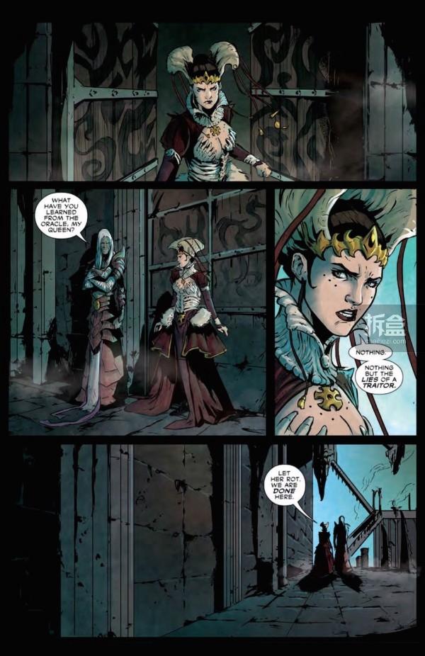 comic-mortal-rising-22
