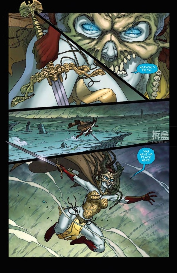 comic-mortal-rising-5
