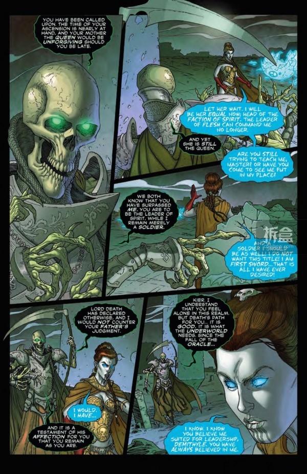 comic-mortal-rising-8
