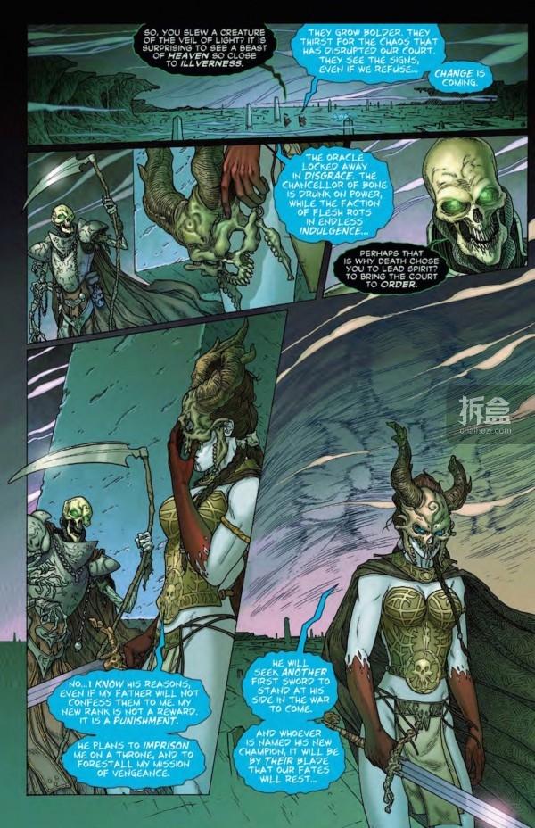 comic-mortal-rising-9