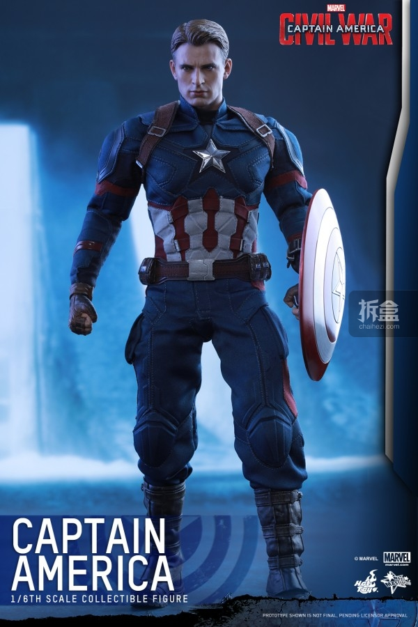 hottoys-captain-american-civil-war-ca-preview-000