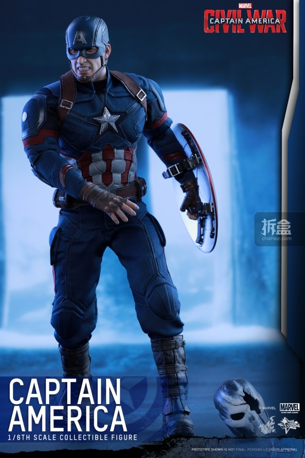 hottoys-captain-american-civil-war-ca-preview-002