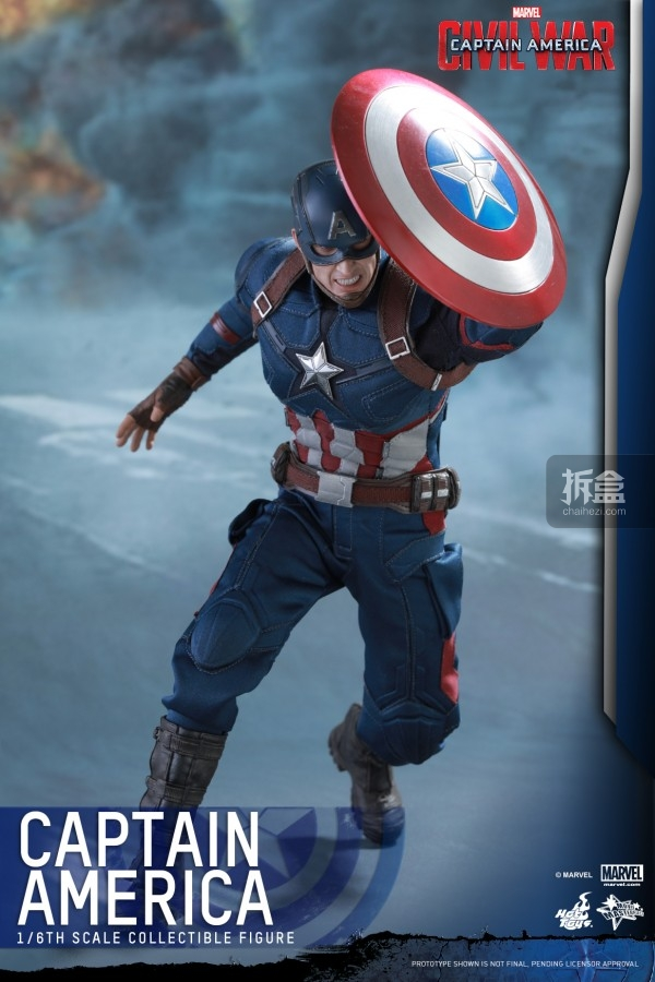 hottoys-captain-american-civil-war-ca-preview-003