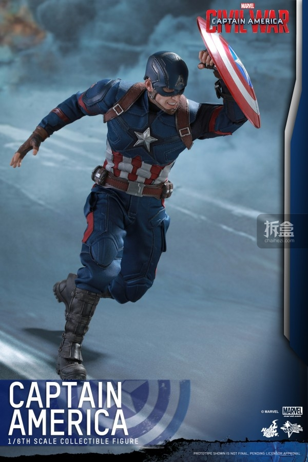 hottoys-captain-american-civil-war-ca-preview-004