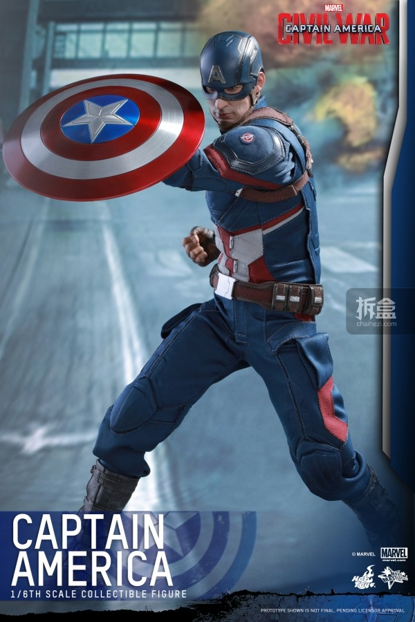 hottoys-captain-american-civil-war-ca-preview-005