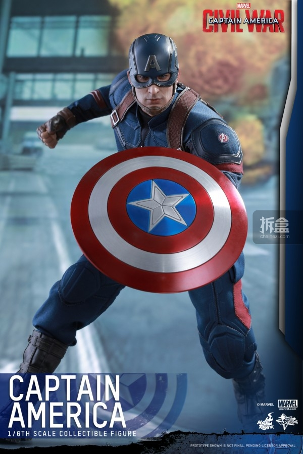 hottoys-captain-american-civil-war-ca-preview-007