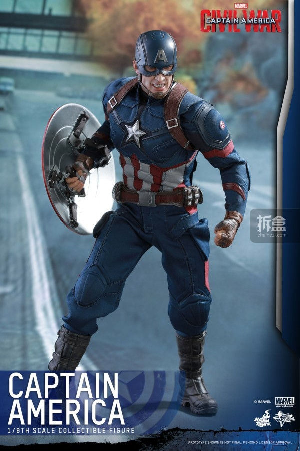 hottoys-captain-american-civil-war-ca-preview-008