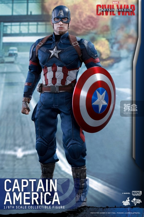 hottoys-captain-american-civil-war-ca-preview-009