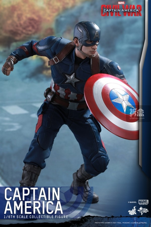 hottoys-captain-american-civil-war-ca-preview-010