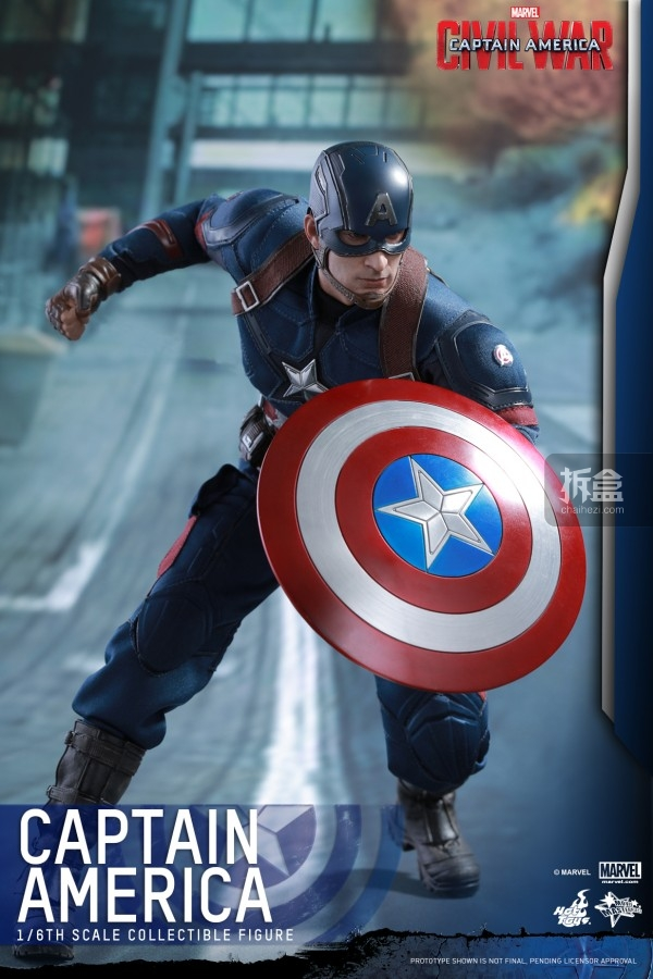 hottoys-captain-american-civil-war-ca-preview-011