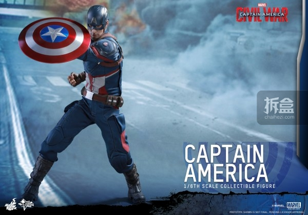 hottoys-captain-american-civil-war-ca-preview-012