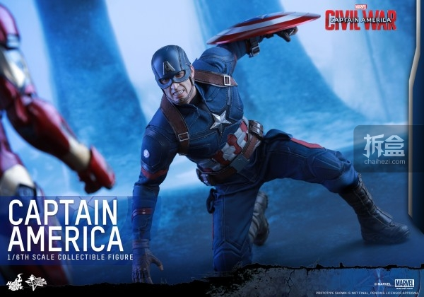hottoys-captain-american-civil-war-ca-preview-014
