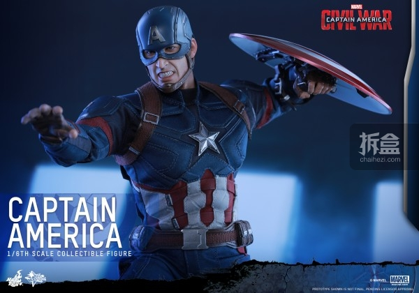 hottoys-captain-american-civil-war-ca-preview-015