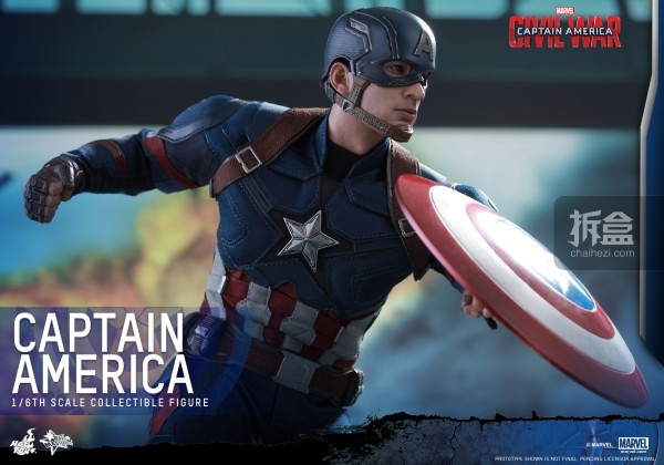 hottoys-captain-american-civil-war-ca-preview-016