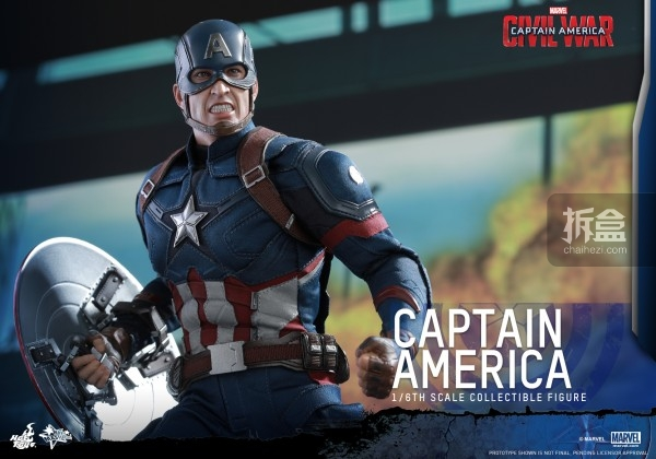 hottoys-captain-american-civil-war-ca-preview-017