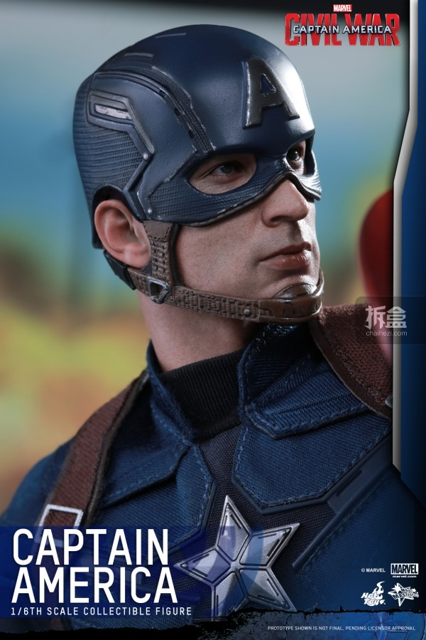 hottoys-captain-american-civil-war-ca-preview-018
