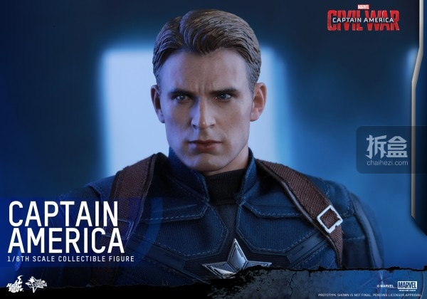 hottoys-captain-american-civil-war-ca-preview-019