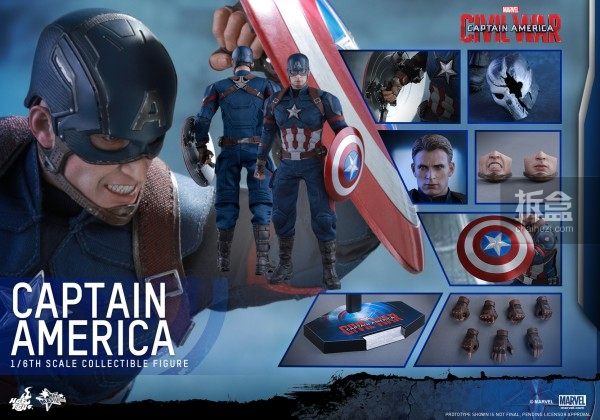 hottoys-captain-american-civil-war-ca-preview-020