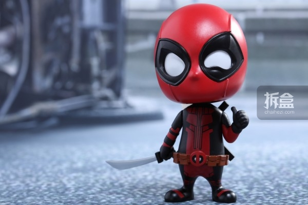 hottoys-cosbaby-deadpool-preview-000