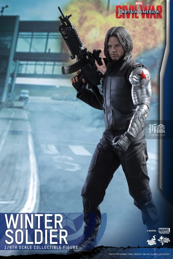 hottoys-ht-captain-america-civil-war-winter-solider-preview-000