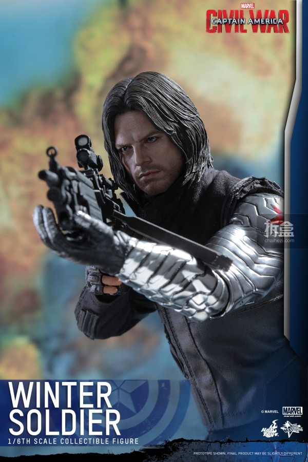 hottoys-ht-captain-america-civil-war-winter-solider-preview-001