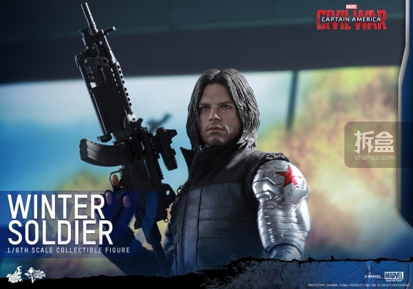 hottoys-ht-captain-america-civil-war-winter-solider-preview-002