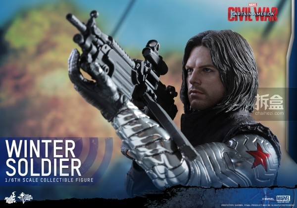 hottoys-ht-captain-america-civil-war-winter-solider-preview-003