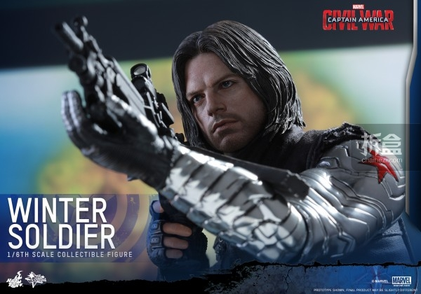 hottoys-ht-captain-america-civil-war-winter-solider-preview-004